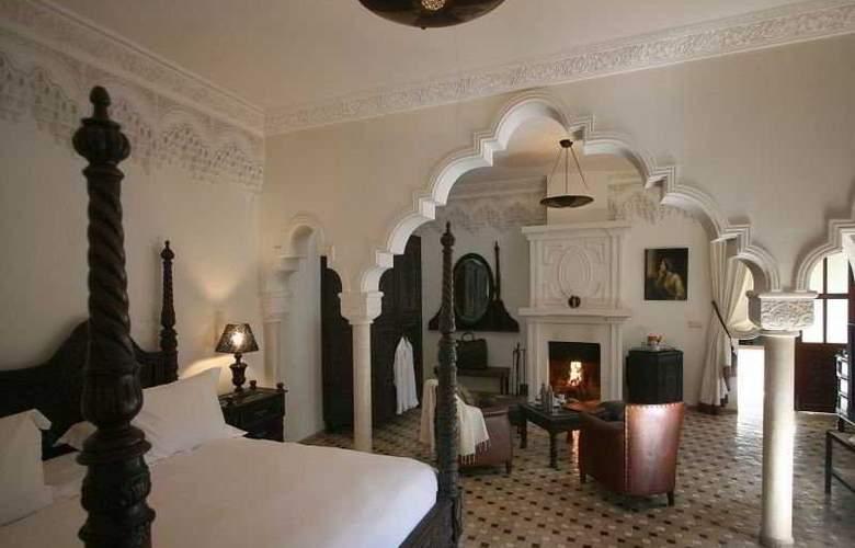 Demeures D'Orient - Room - 3