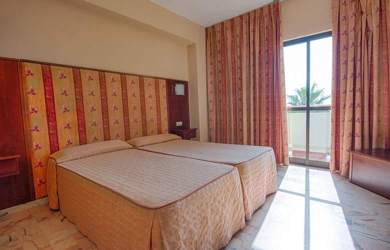 Royal Costa - Room - 7