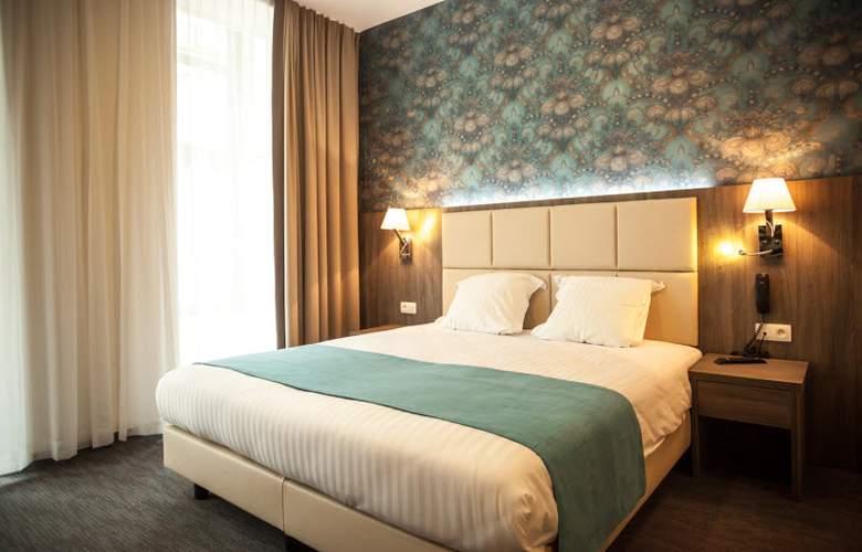 Dansaert hotel - Room - 6