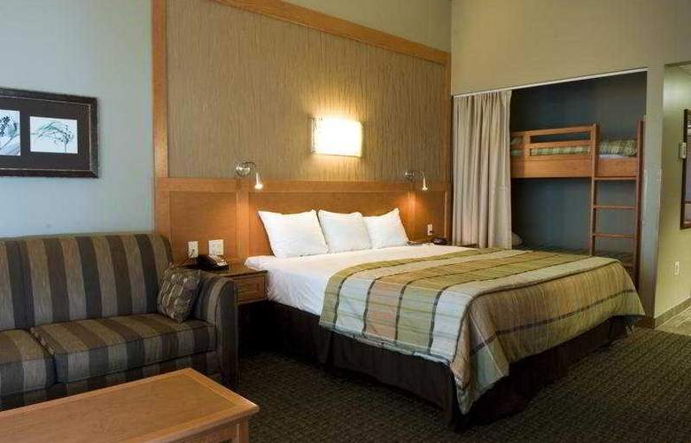 Radisson Hotel Bloomington by Mall of America - Room - 4