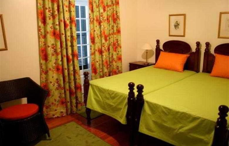 Casa Da Piedade - Room - 3