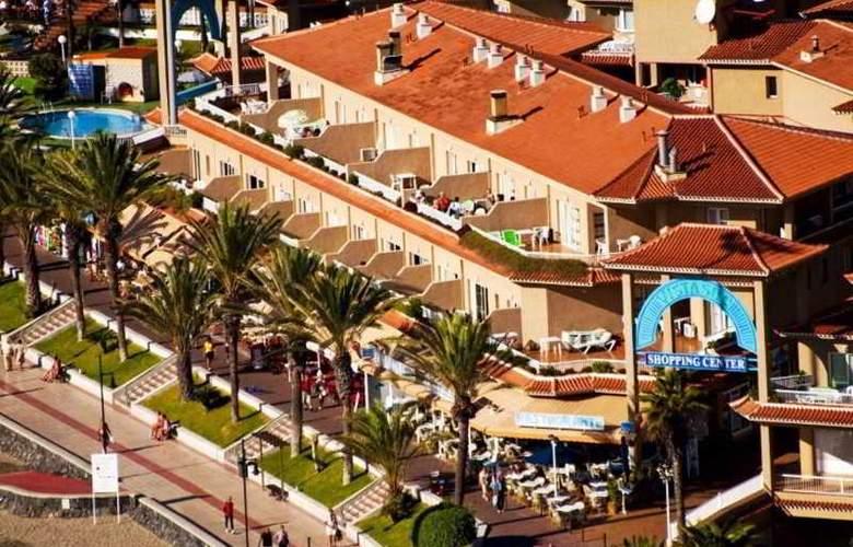 Vistasur - Hotel - 5