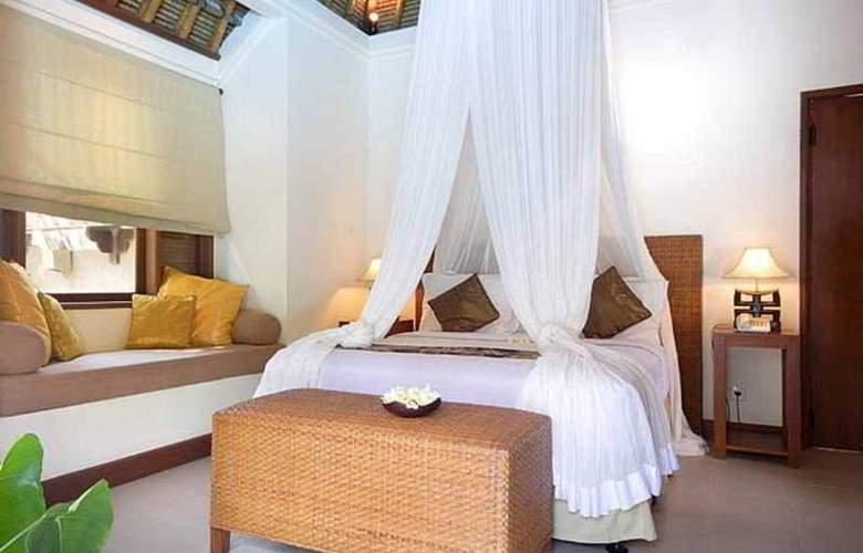 The Bli Bli Residence - Room - 5