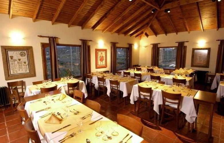 Koi Aiken - Restaurant - 2