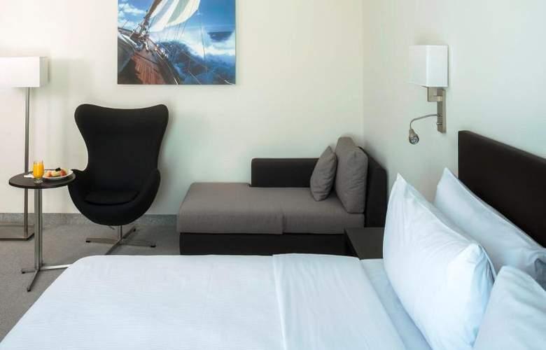 Fiesta Inn Merida - Room - 39