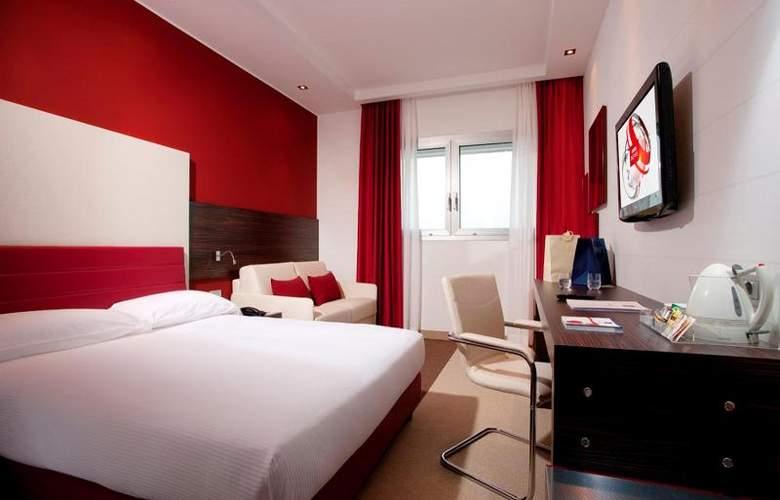 Best Western Plus Quid Hotel Venice Airport - Room - 27