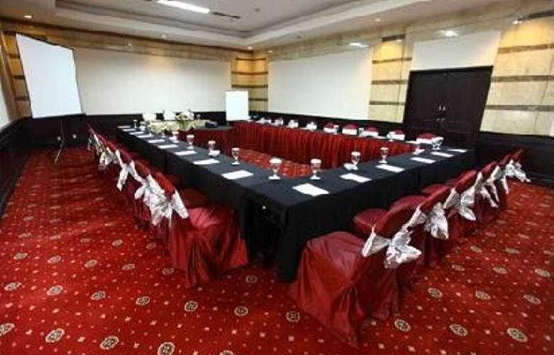 Grand Cempaka - Conference - 7