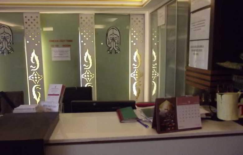 Khurana Inn - General - 5