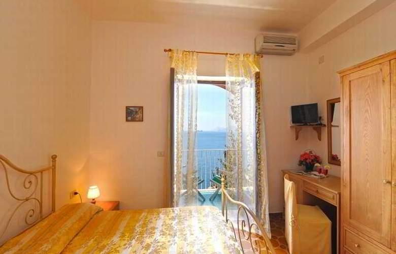 Villa Bellavista - Room - 5