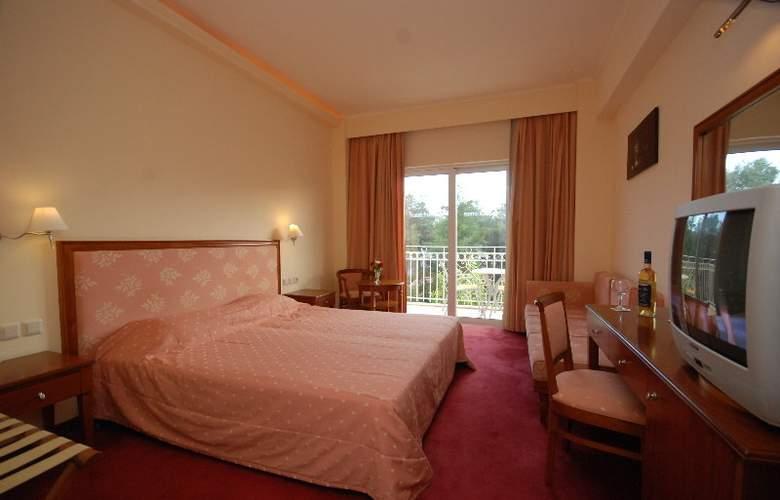 Porto Plakias - Room - 2