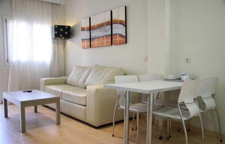 Novo Sancti Petri - Room - 11