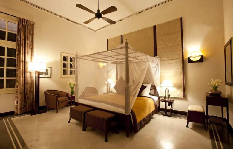 La Residence Hue - Room - 4