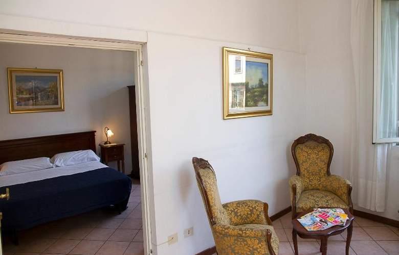 Giubileo - Room - 8