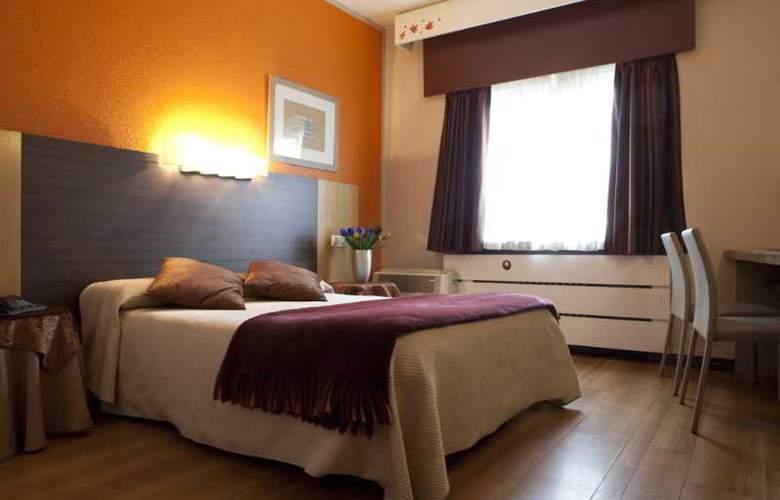 Quindos - Room - 20