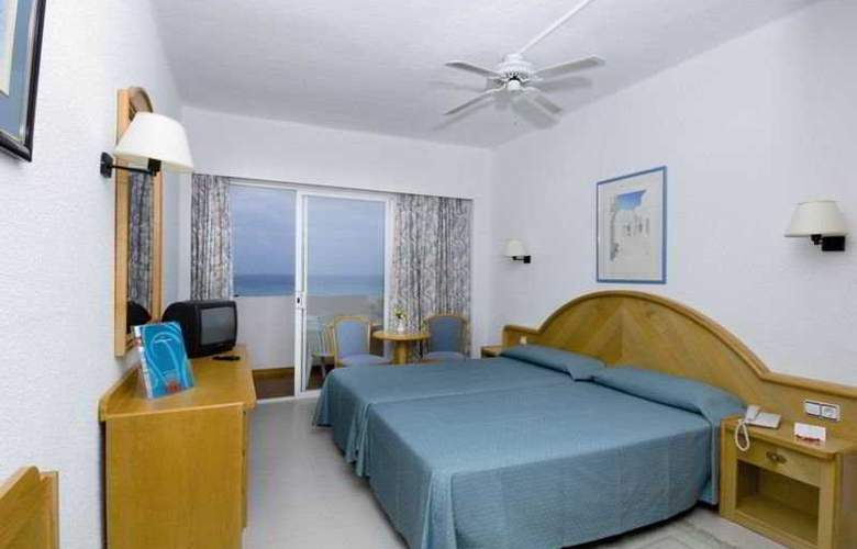 Riu Playa Park - Room - 2