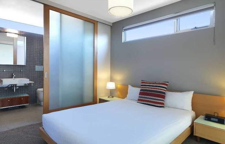 Adina St Kilda - Room - 16