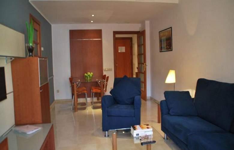 Marina - Room - 9