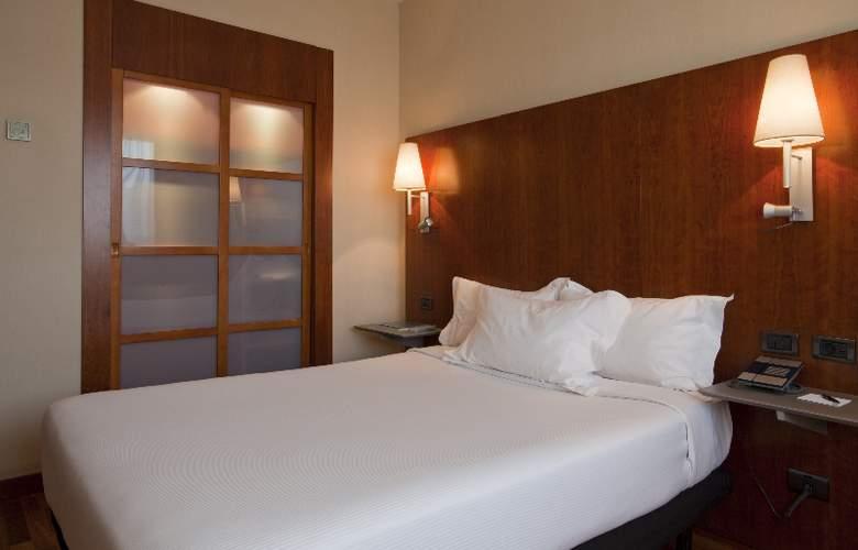 AC Alcala de Henares - Room - 5