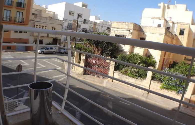 Eri Apartment E004 - Hotel - 6