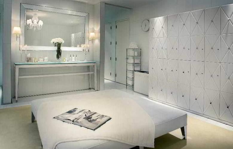 SLS Hotel At Beverly Hills - Sport - 60