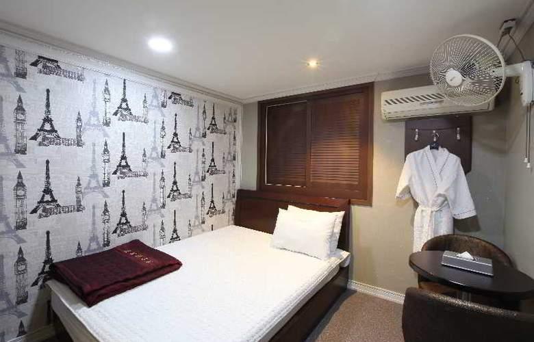 Top Motel - Room - 18