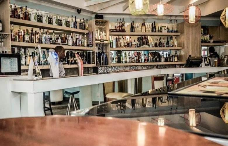 Riverside Durban - Bar - 21
