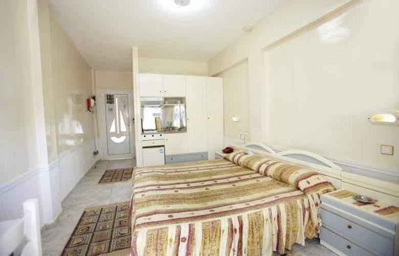 Hanioti Grand Victoria - Room - 6