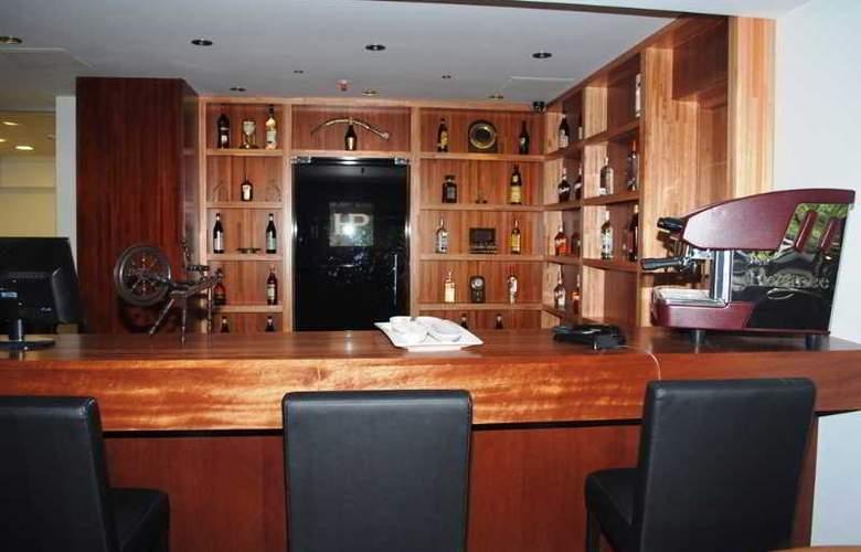 Presidente Hotel - Bar - 14