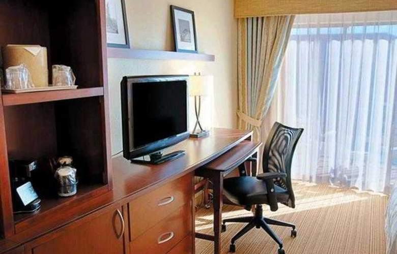 Courtyard Orlando Lake Buena Vista at - Hotel - 18