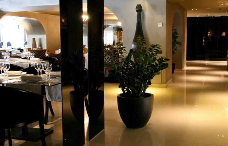 Bringue - Restaurant - 5