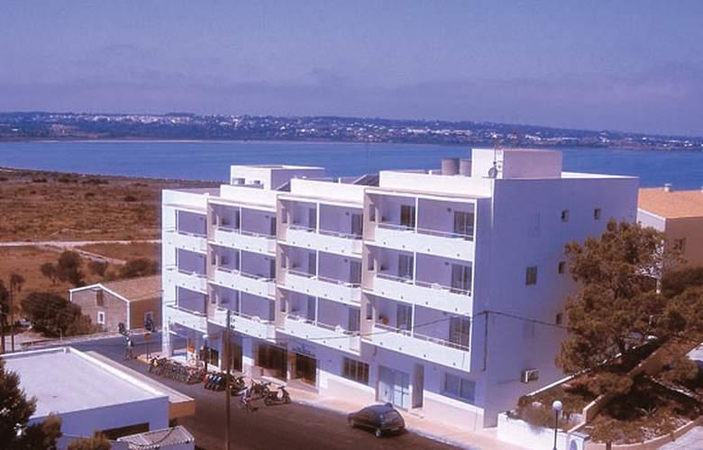 Paya I - Hotel - 0