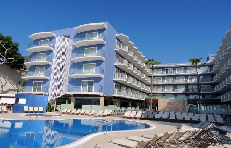 Oferta Ruleta Augustus - Hotel - 10