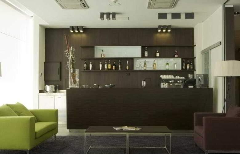 NH Savona Darsena - Bar - 3