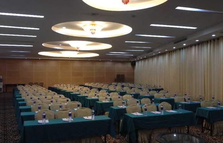 De Sense Hotel Guangdong - Conference - 8