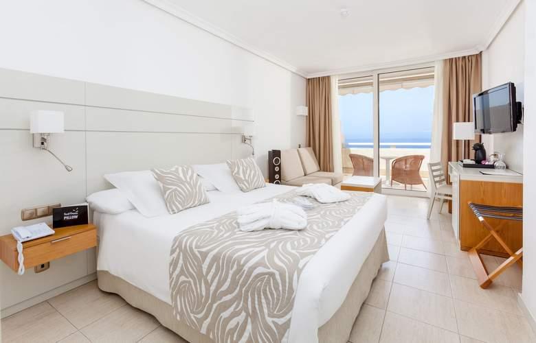 Landmar Playa La Arena - Room - 17