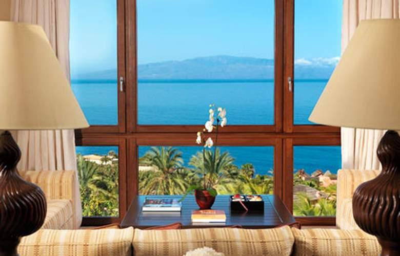 The Ritz-Carlton, Abama - Room - 30