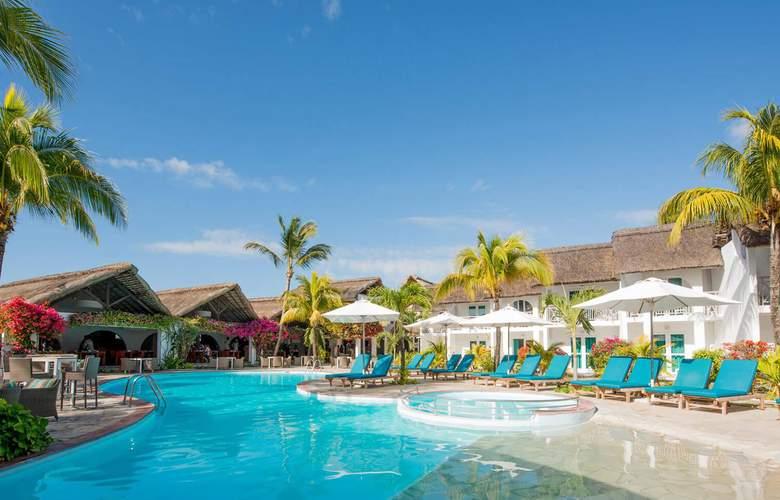 Veranda Palmar Beach - Hotel - 0