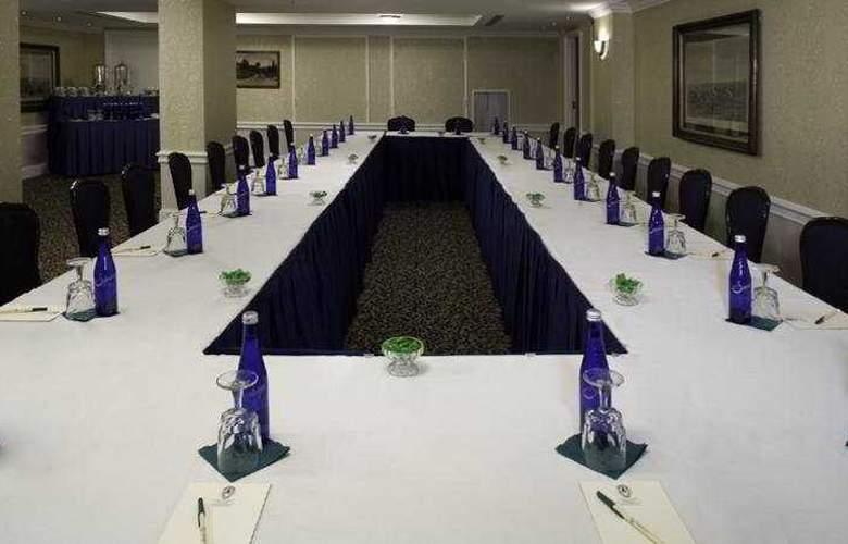 Phoenix Park Hotel - Conference - 4