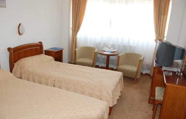 Moldova - Room - 2