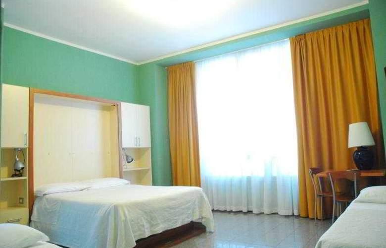 Navigli Aparthotel - Room - 5