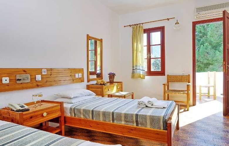 Kalypso Hotel Malia - Room - 14