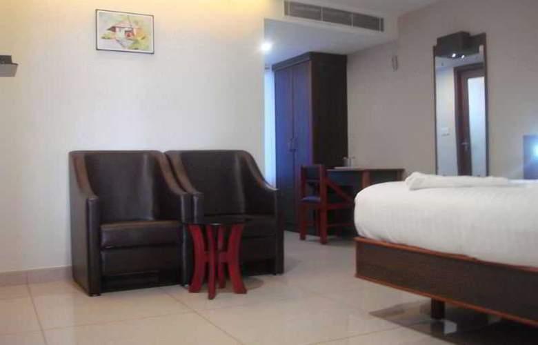 Beith Hotel, Cochin - Room - 6