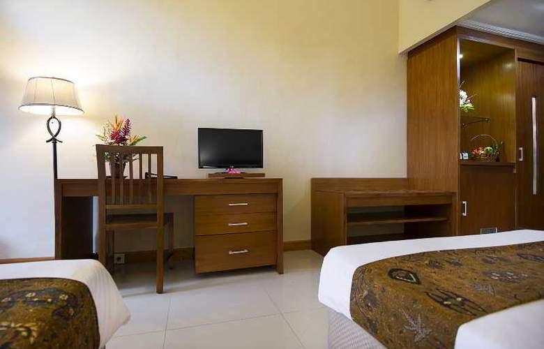 Mentari Sanur - Room - 25