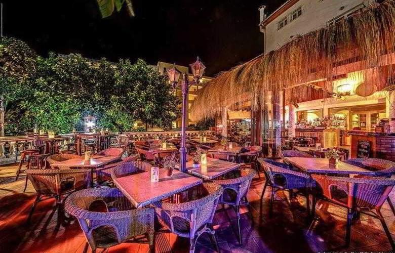Playas Paguera - Terrace - 19