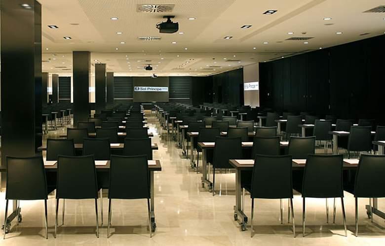 Sol Principe - Conference - 23