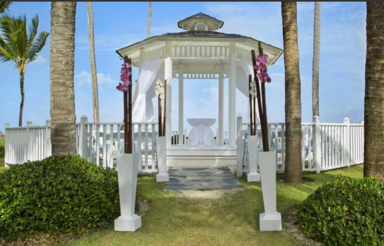 Paradisus Punta Cana Resort - Conference - 55