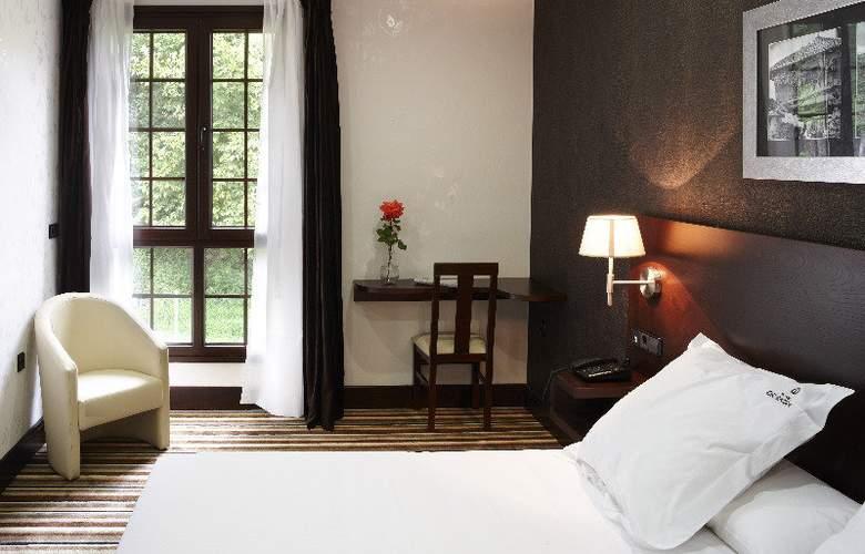 Domus Selecta Granda - Room - 7