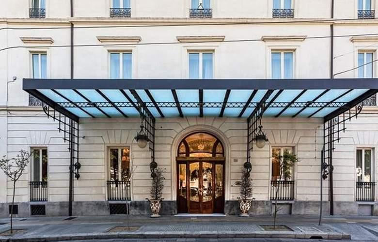 Di Lecce - Hotel - 0