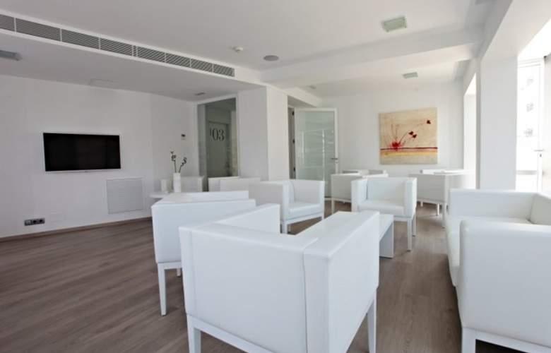 Mar Calma - Hotel - 2