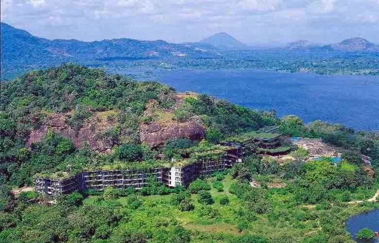 Heritance Kandalama - Hotel - 6